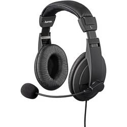 Overhead-Headset Insomnia Coal för PS4