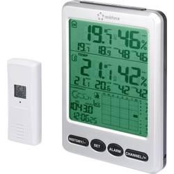 Brezžična vremenska postaja FT0100 renkforce FT0100
