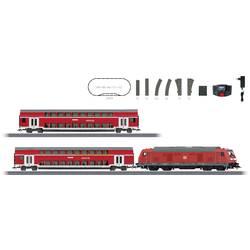 Märklin 29479 H0 digitalni-začetni komplet, Regional-Express