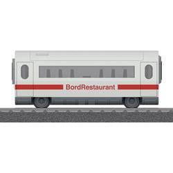 Märklin World 44114 H0 InterCity vagon za prevoz hrane od DB AG