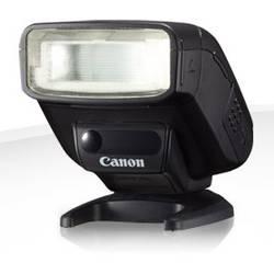 Canon Speedlite 270 EX II Blitzgerät