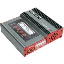 Modelbyggeri-multifunktionsoplader 12 V, 230 V 7 A VOLTCRAFT V-Charge 50