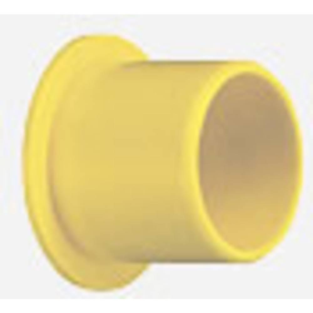 Prirobni ležaj igus JFM-2023-21 izvrtina- 20 mm