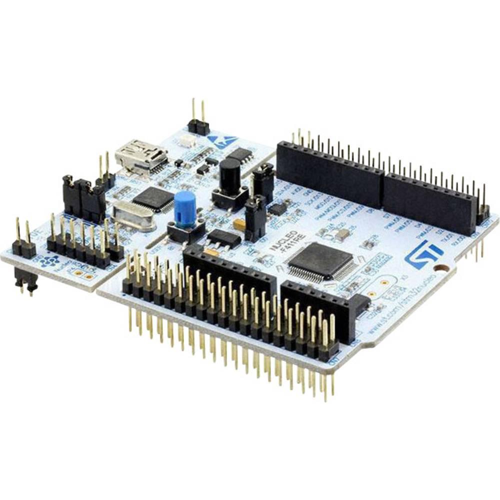 Razvojna plošča STMicroelectronics NUCLEO-F091RC