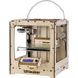 3D-printer byggesæt Ultimaker Original Plus Kit