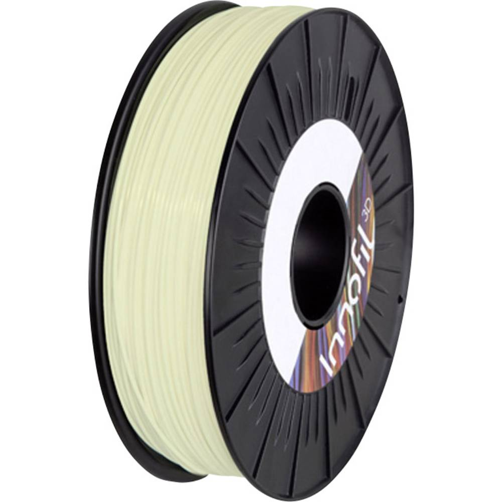Filament Innofil 3D InnoSolve SOLVE-3001B050 topen Filament 2.85 mm naravne barve 500 g