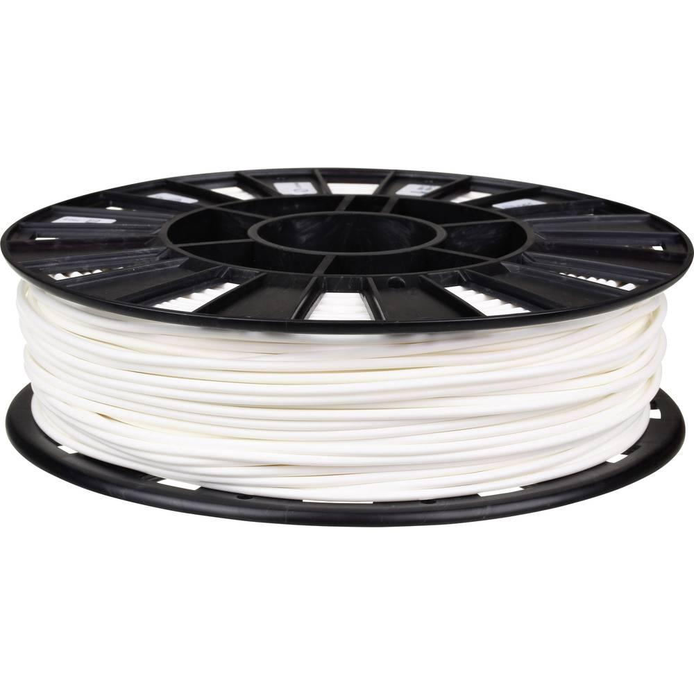 Filament REC PLA 2.85 mm bijela 750 g