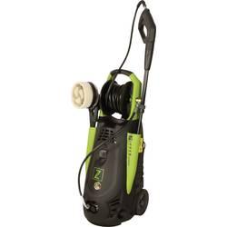 Zipper ZI-HDR230 visokotlačni čistilec 225 bar hladna voda
