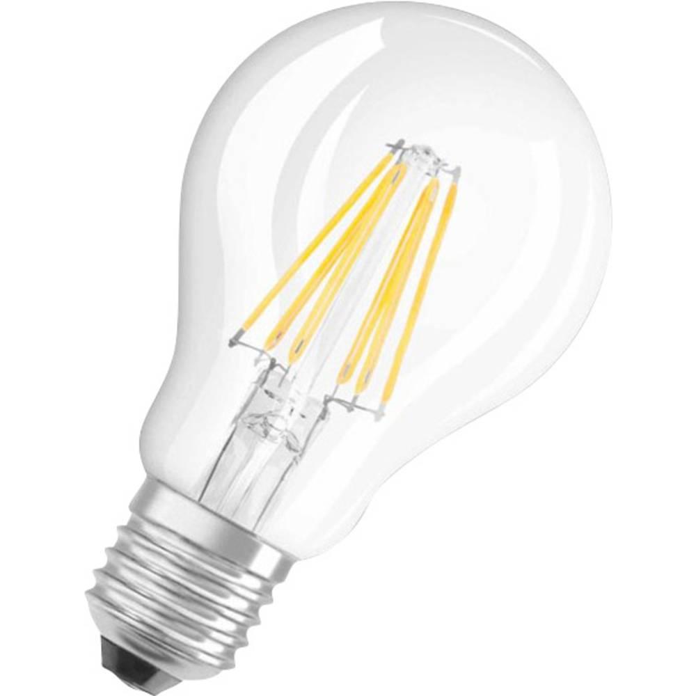 izdelek-led-e27-klasicna-oblika-6-w-60-w-topla-bela-p-x-d-60-mm