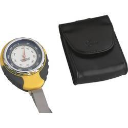 Højdemåler TFA HiTrax Globe ATT.FX.HEIGHT_RANGE 0 til 5000 m