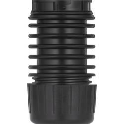 Werma Signaltechnik KombiSIGN 40 davač signala - cijevni adapter Prikladno za seriju (Signalna tehnika) kombisign 40