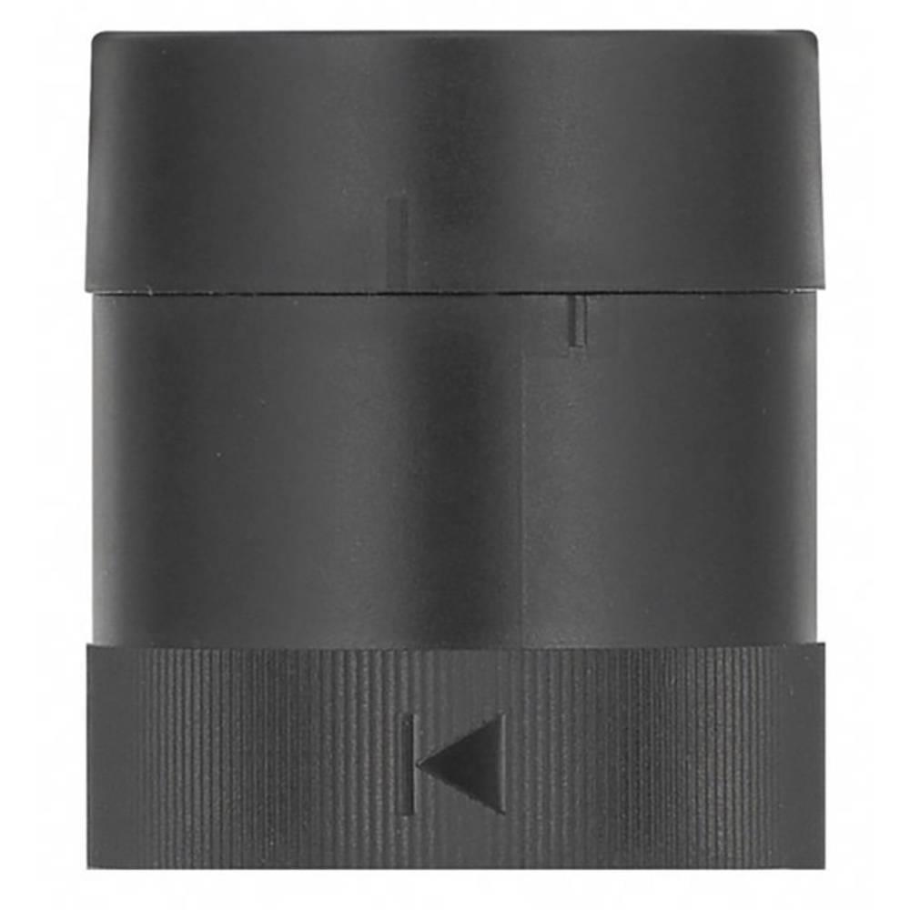 Signalni brenčač Werma Signaltechnik KomdoIGN 40 2-sirena-/ pulzirajoč ton 24 V/AC, 24 V/DC 85 dB