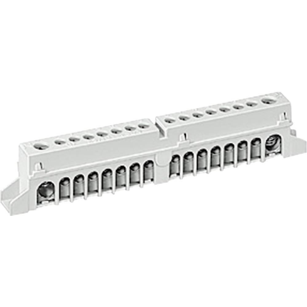 Spojni blok Siemens 8GB2052-0
