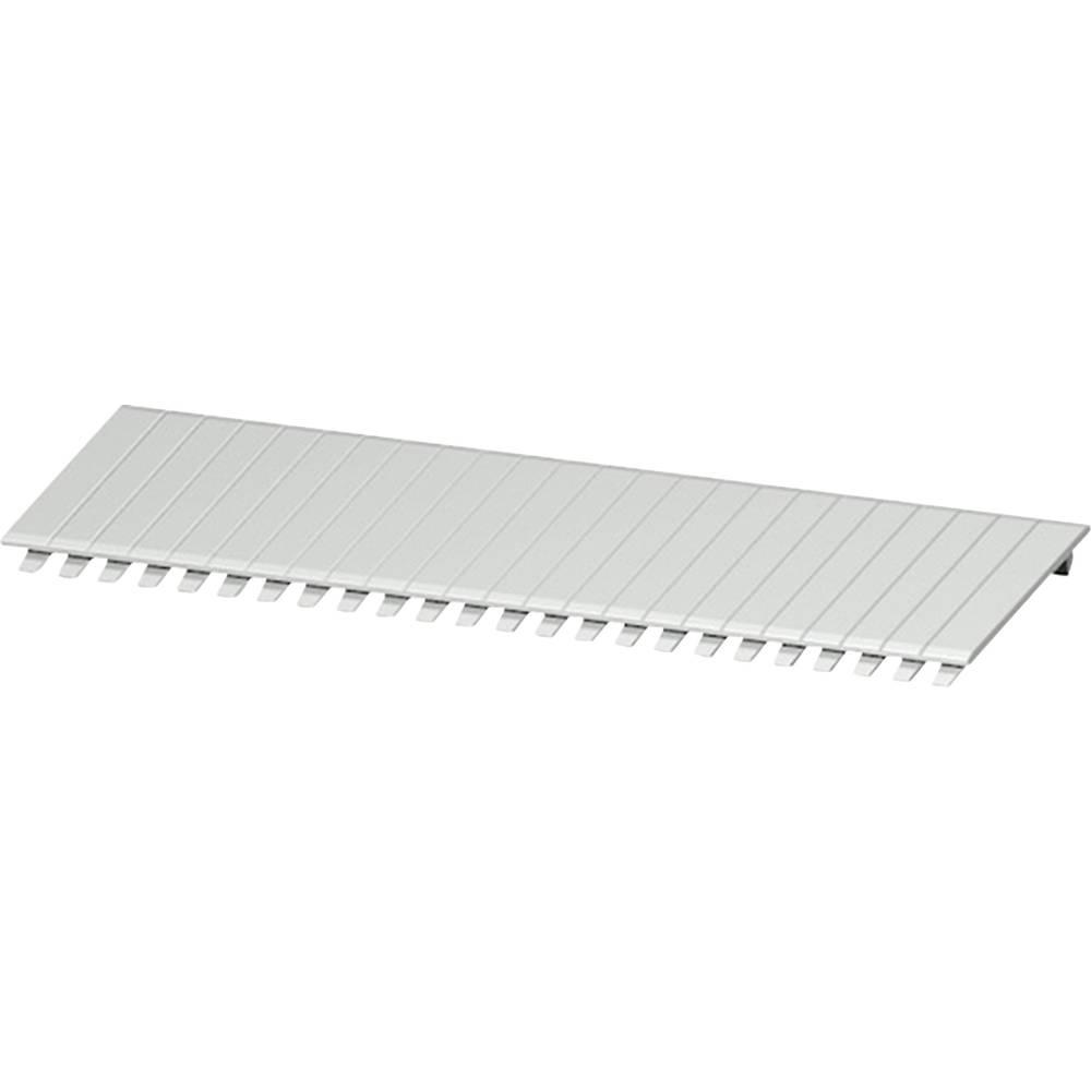 Pokrovni trakovi, bele barve Siemens 8GB4683