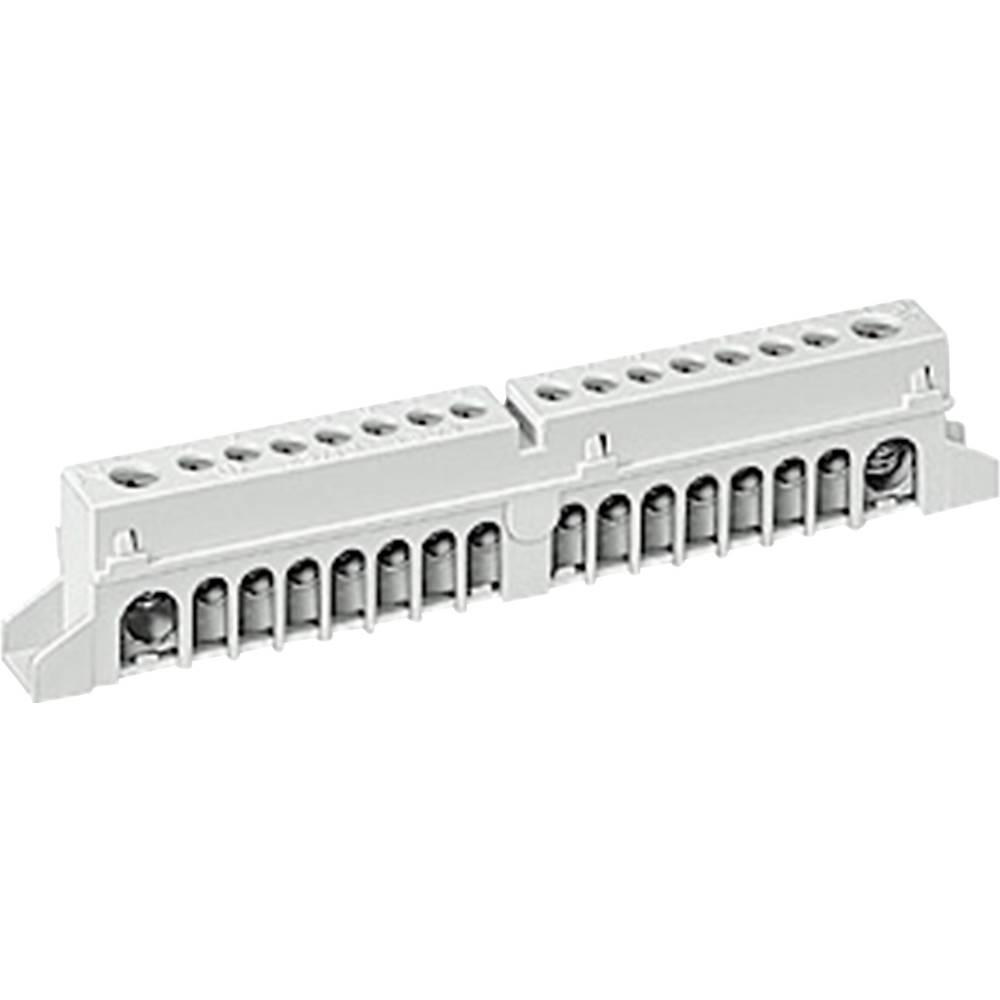 Spojni blok Siemens 8GB2052-2