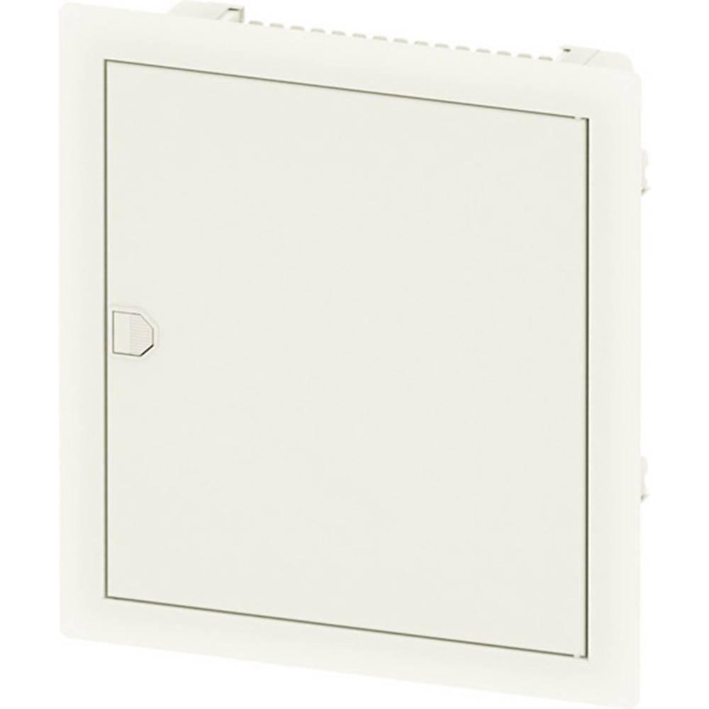 Razdelilna omarica, podometna, število pregrad = 12 število vrstic = 1 Siemens 8GB5012-1KM