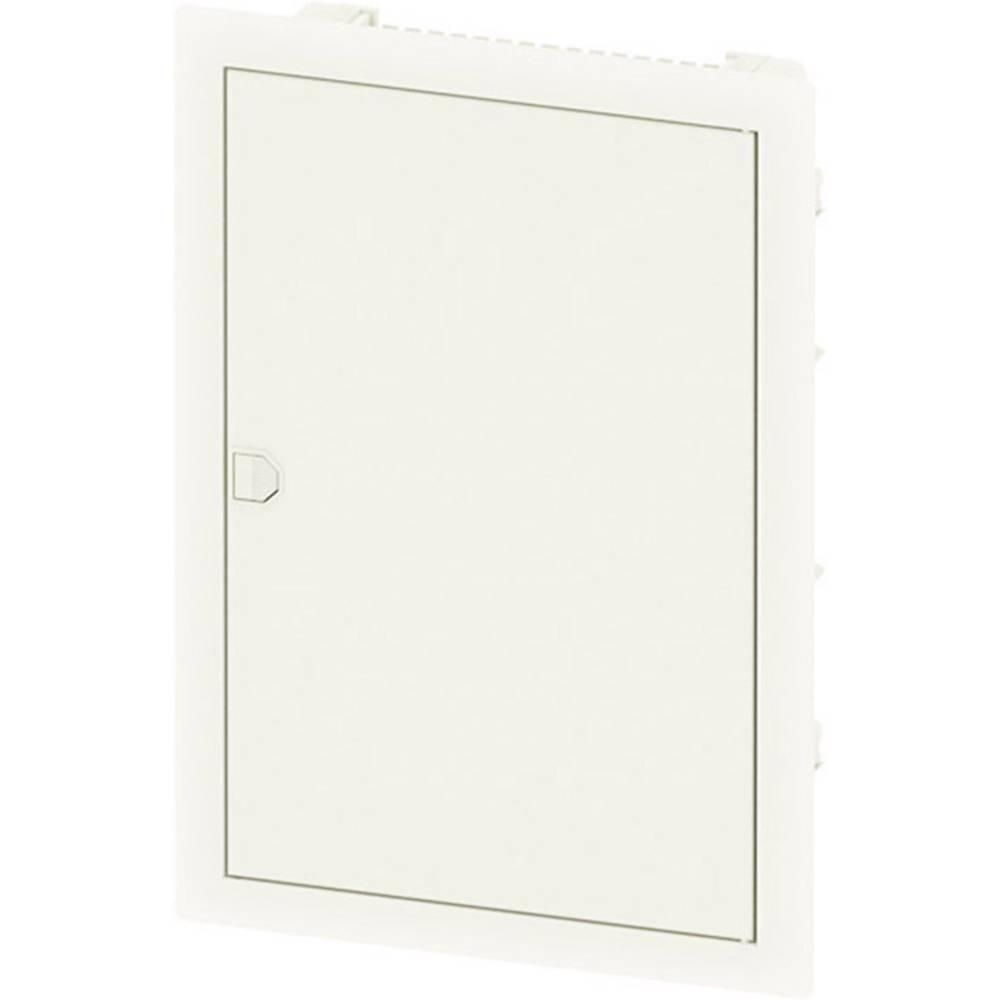 Razdelilna omarica, za votle stene, število pregrad = 24 število vrstic = 2 Siemens 8GB5024-4KM