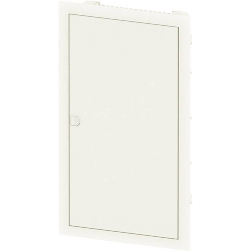 Razdelilna omarica, za votle stene, število pregrad = 36 število vrstic = 3 Siemens 8GB5036-4KM