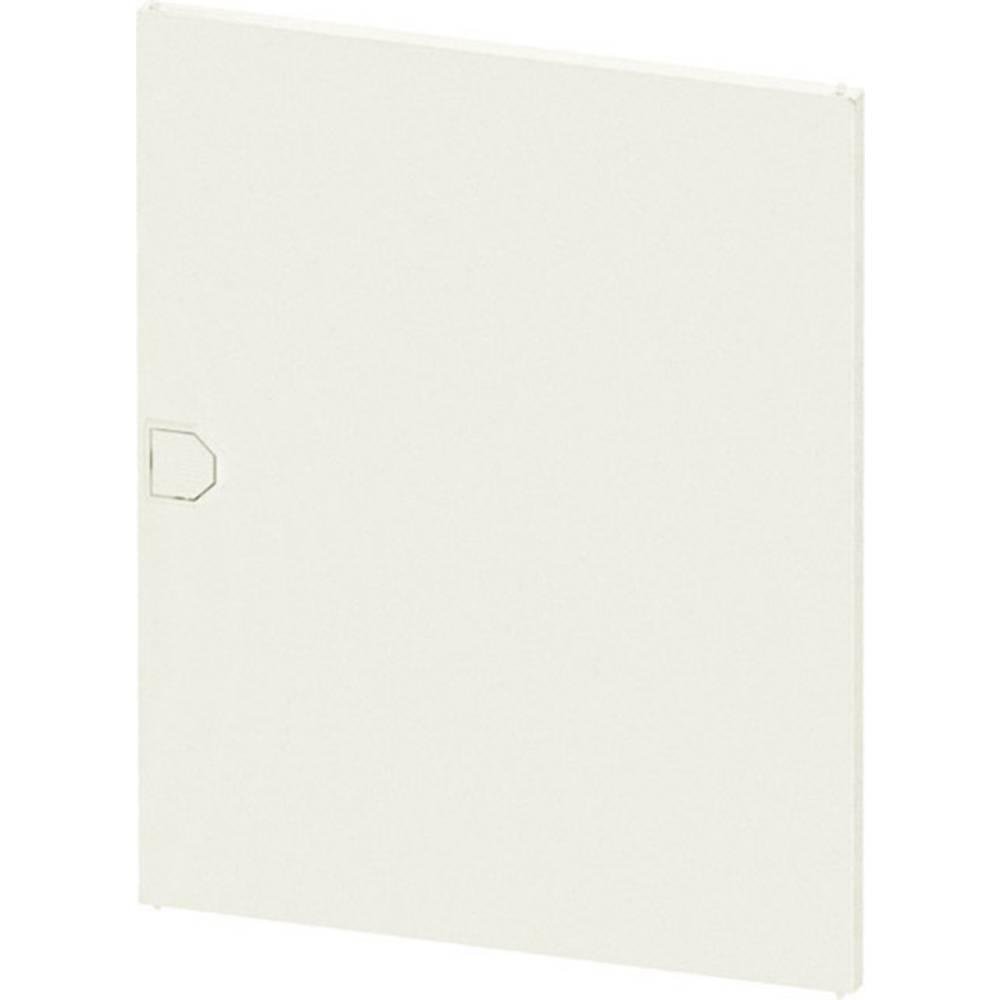 Vrata za razdelilno omarico, število vrstic 2 plastika, bela Siemens 8GB5002-5KM01