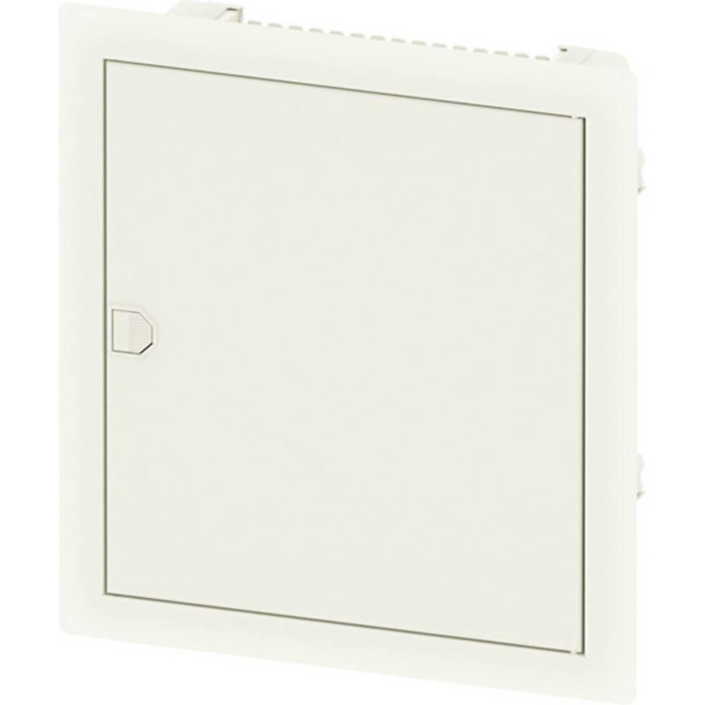 Razdelilna omarica, za votle stene, število pregrad = 12 število vrstic = 1 Siemens 8GB5012-4KM