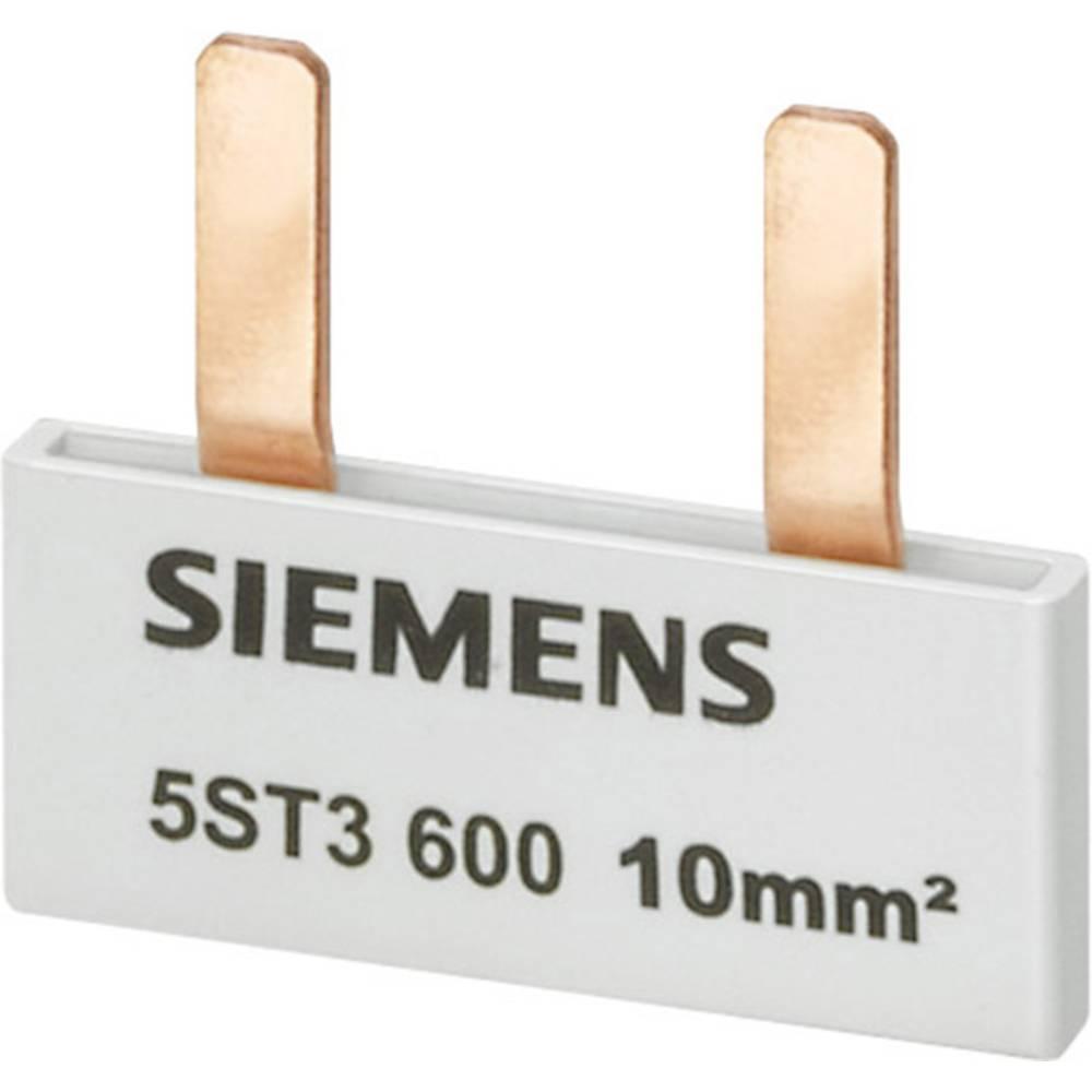 Zbiralna letev 10 mm Siemens 5ST3602