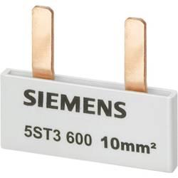 Buss 10 mm² Siemens 5ST3602