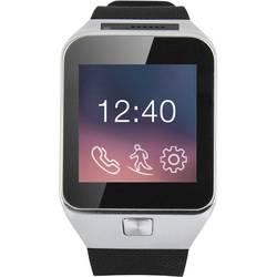 Smartwatch Xlyne X29W Svart