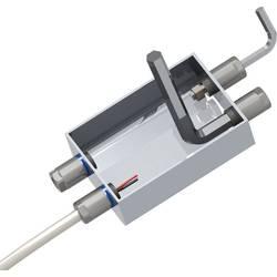 Monteringskit RST HYGMON16 Rostfritt stål M16 Natur 2 st