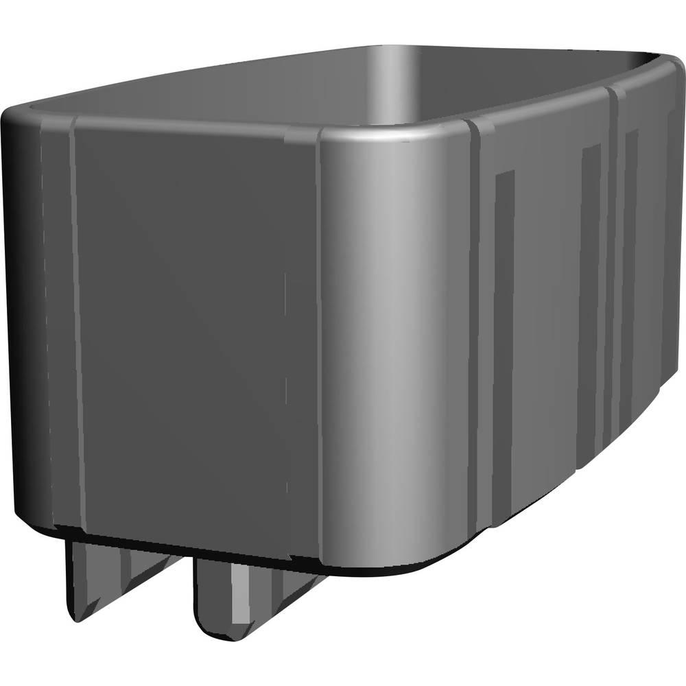 Kontaktna varovalka Econoseal za J serijo Mark II (+) št. polov: 12 174664-7 TE Connectivity vsebina: 1 kos