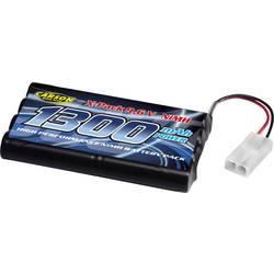 Carson (500608028) 9,6 V NiMH-Powerpack 1300 mAh
