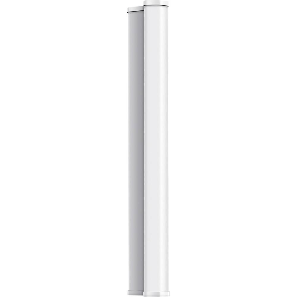 Antena za brezžični Notranjit 19 dB 5 GHz TP-LINK TL-ANT5819MS