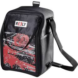 REELY RC nosilna torbica 330X230X175MM