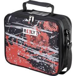 Transportväska för sändare (LxBxH) 330 x 270 x 120 mm Reely