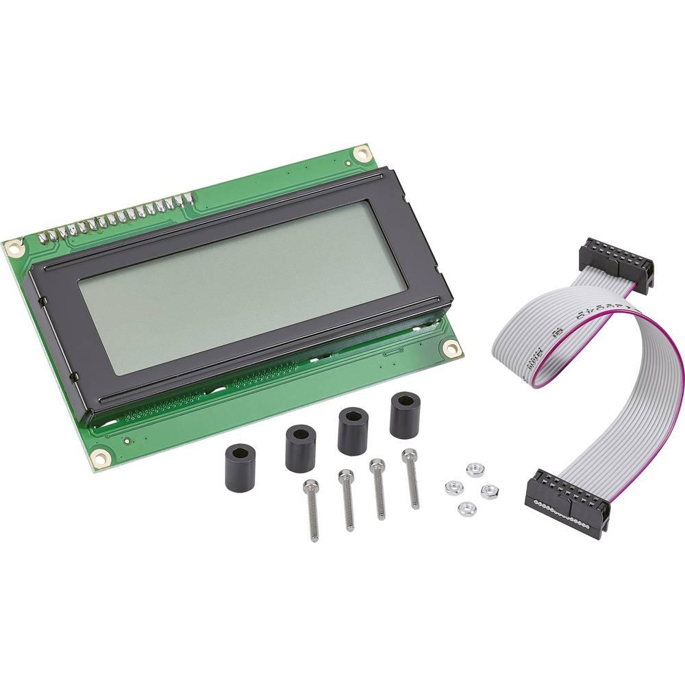 Primerno za (3D tiskalnik): renkforce RF2000 , renkforce RF2000 v2