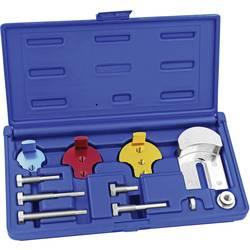 Rebrasti remenski alat 7RRW11 Kunzer za demontažu i montažu klinastog rebrastog remena