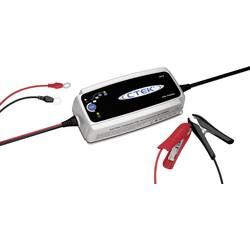 CTEK avtomatska polnilna naprava XS 7000 12 V 7 A