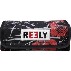 Reely LiPo-zaščitna vreča primerna za gumbne baterije (mv):2