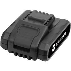 Zamjenski akumulator za alat TOOLCRAFT 1420595 14.4 V 1.5 Ah Li-Ion