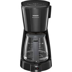 Kaffebryggare Siemens TC3A0303 Svart