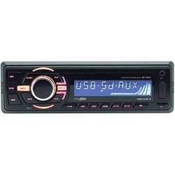 Avtoradio Caliber Audio Technology RMD 046BT