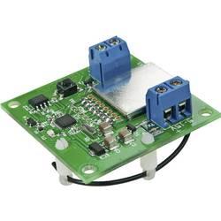 HomeMatic 104895 brezžični preklopni krmilnik, 1-kanalni, 60 W