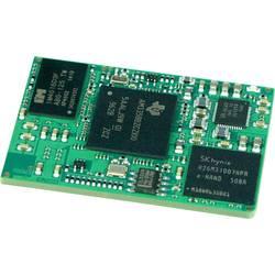 BeagleCore BCM1 20.0002.9934 - Sve funkcionalnosti BeagleBoneBlack-a na jednom modulu