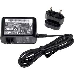 Napajalnik za prenosnik Acer KP.01801.009 EU 18 W 12 V/DC 1.5 A