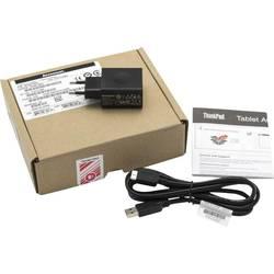 Napajalnik za prenosnik Asus 4X20E75061 18 W 15 V/DC 2 A