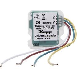 Free Control brezžični oddajnik, 2-kanalni
