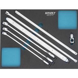 Set alata za kućne majstore 7-dijelni set Hazet 163-371/7