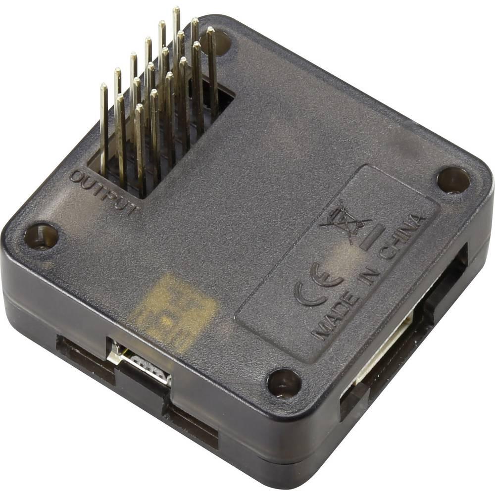 COPTER letalni akumulator CC-3D