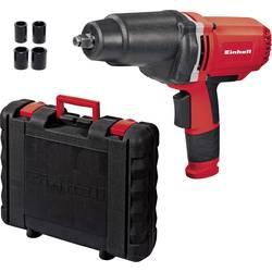 Udarni izvijač Einhell CC-IW 950 4259950 (D x Š x V) 390 x 130 x 320 mm