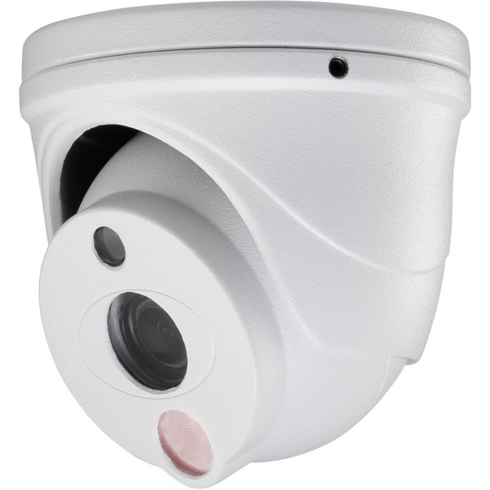 Nadzorna kamera 3.6 mm sygonix 15273C1