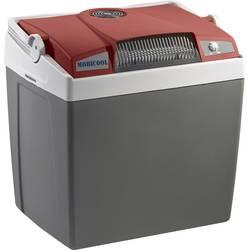 Rashladna kutija G26 AC/DC 12 V, 230 V crvena-siva 25 l energ. učinkovitost=A+++ MobiCool